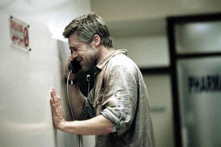 Detrás de 'Babel', Oscar, enemistad e incomunicación