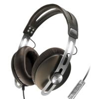Sennheiser Momentum, lujo para tu sentido del oído ya disponibles