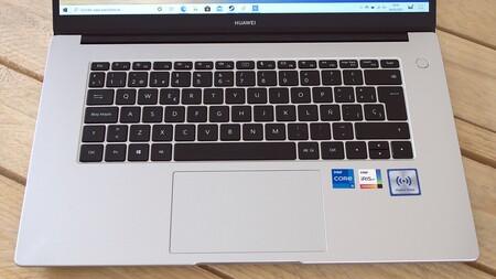 Ultrabook Huawei 02