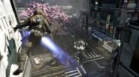 """Titanfall: más vídeos de la beta con mapas, armas y """"youtubers"""""""