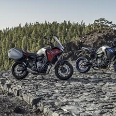 Foto 28 de 47 de la galería yamaha-tracer-700-2020-prueba en Motorpasion Moto