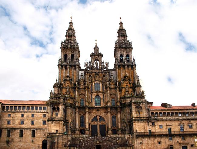 Recorre El Camino De Santiago Portugues De Una Manera Diferente Con El Tren Del Peregrino