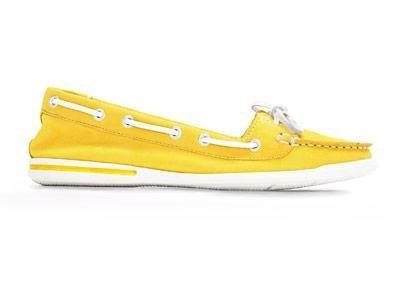 nauticos mango