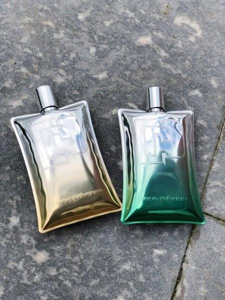 Paco Rabanne Perfume Trd Belleza 03