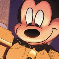 Disney mata la marca Fox: la división de cine se conocerá como 20th Century Studios