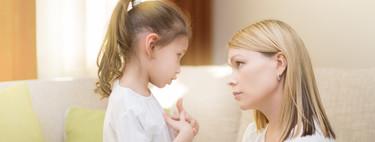 """""""Mamá, no quiero que te hagas viejecita"""": cómo ayudar a los niños que sienten miedo ante la vejez de sus seres queridos"""