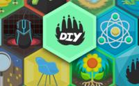 ¿Con qué proyecto DIY sueñas? Pregunta de la semana