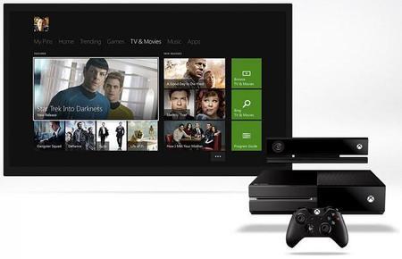 Precio Xbox One