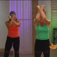 Cardio kick box, una buena combinación de ejercicio aeróbico con tonificación