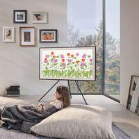 Samsung y Etsy lanzan 25 nuevos fondos inspirados en la naturaleza para el televisor The Frame