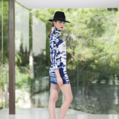 Foto 10 de 11 de la galería blanco-pretty-gangster-day-lookbook en Trendencias