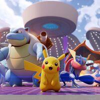 Pokémon Unite: todas las misiones de la semana 6 de la Temporada 2 Gravedad 094