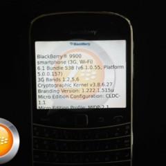 Foto 4 de 8 de la galería blackberry-bold-touch-9900-se-muestra-en-todo-su-esplendor-en-imagenes en Xataka Móvil