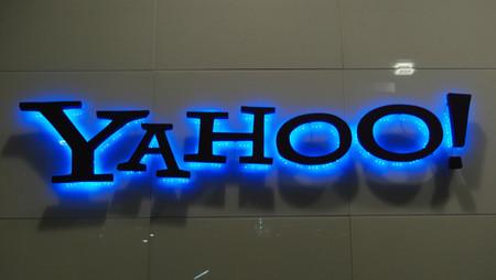 Europa investigará a Yahoo por permitir a la NSA y al FBI espiar a sus usuarios