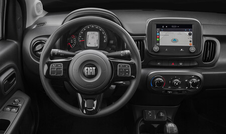 Fiat Mobi Trekking 2021 05