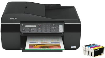 Consejos para optimizar el uso compartido de la impresora en la oficina