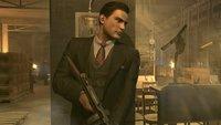 'Mafia II' enseña todo el arsenal en su nuevo tráiler [E3 2010]