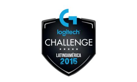 El segundo torneo latinoamericano de League of Legends será este año en Argentina
