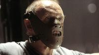 'Hannibal', la debilitación de un mito