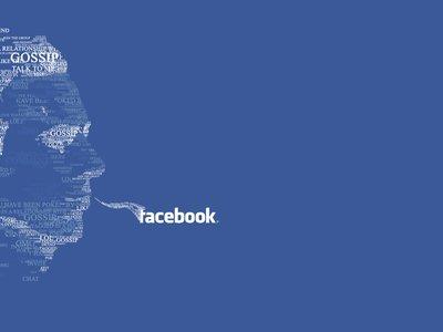 El débil e irrisorio argumento de Facebook para intentar convencerte de que no eres el producto