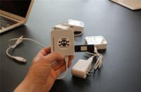 PirateBox 1.0: compartir y comunicarse de forma privada y segura nunca fue más fácil (y barato)