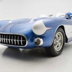 Foto 6 de 18 de la galería 1956-chevrolet-corvette-sr-2 en Motorpasión