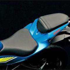 Foto 34 de 54 de la galería suzuki-gsx-s125 en Motorpasion Moto