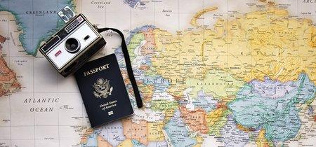 Estos son siete de los países con más restricciones para conseguir visado siendo español