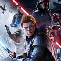 'Star Wars Jedi: Fallen Order', el enésimo intento de EA de rentabilizar la saga tiene gameplay y fecha de lanzamiento