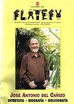 Premios Nacionales al Fomento de la Lectura 2007