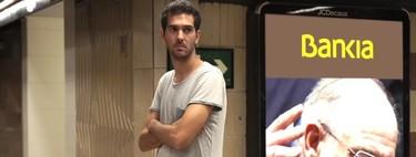 Christian Flores es mucho más que 'Velaske' y su canal de Youtube demuestra que es pionero en inventar dramah