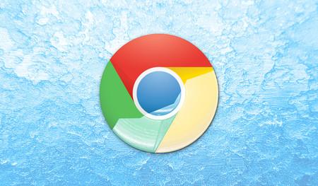 Cómo probar la nueva funcionalidad de Chrome que hace que tus pestañas abiertas consuman menos RAM