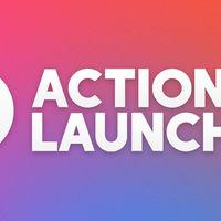 La nueva beta de Action Launcher trae algunas características de Android O