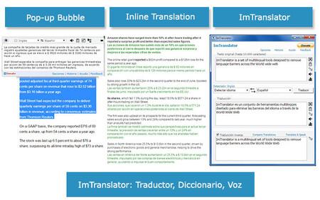 imtranslate