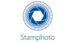 stamphoto