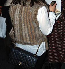Foto 9 de 82 de la galería streetstyle-en-los-desfiles-de-la-semana-de-la-moda-de-nueva-york-una-semana-de-imagenes en Trendencias