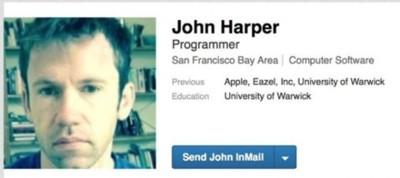 John Harper, el creador de Core Animation fichado por Facebook