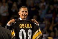El megaplan de Obama para contener la crisis