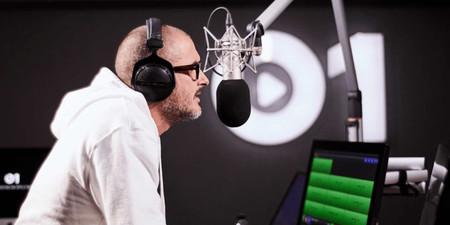 Beats 1 se adapta y empieza a emitir en remoto: usa FaceTime para hablar con los invitados