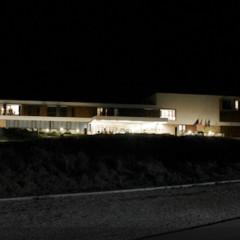 Foto 7 de 7 de la galería parador-nacional-el-saler-en-valencia en Decoesfera