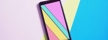 No esperes a las novedades del MWC para renovar tu móvil: las mejores ofertas están en nuestro Cazando Gangas