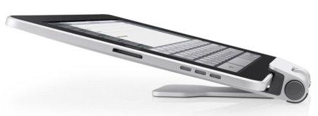 Fundas para el iPad 2: Belkin suelta su artillería