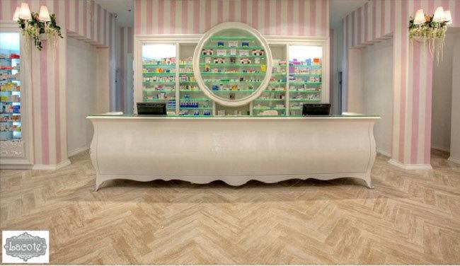pharmacy4