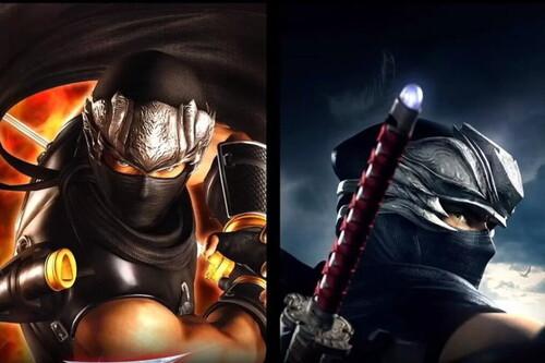 Desde Ninja Gaiden hasta Legend of Mana, estos son los nuevos juegos del Nintendo Direct que saldrán en PS4, Xbox One o Steam