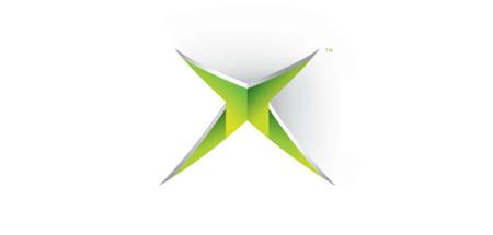 Persisten los rumores sobre la necesidad de conexión permanente en la futura Xbox