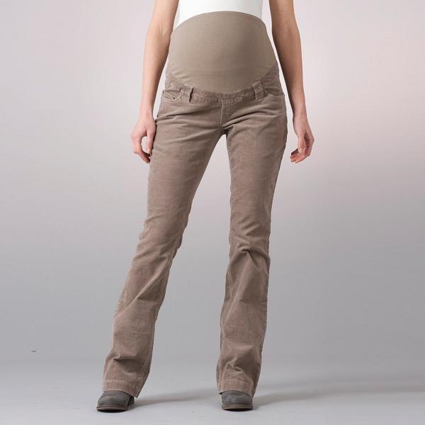 pantalones premama