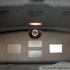 Foto 60 de 60 de la galería bmw-535d-prueba en Motorpasión