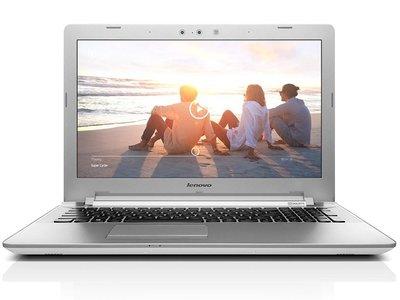 Renovar tu portátil hoy te puede salir barato: Lenovo Z51-70 por 579 euros en Amazon