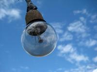 Las ideas brillantes, los genios y las copias