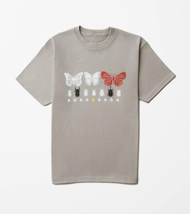 Colección Nendo Hello Kitty